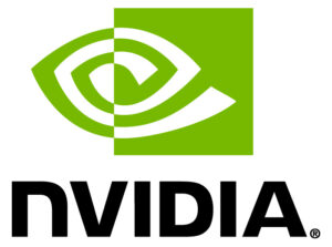 PCI-E nVidia Chipset